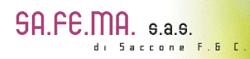 Safema