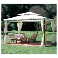 GAZEBO TOP ALU