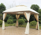 Gazebo Diamante